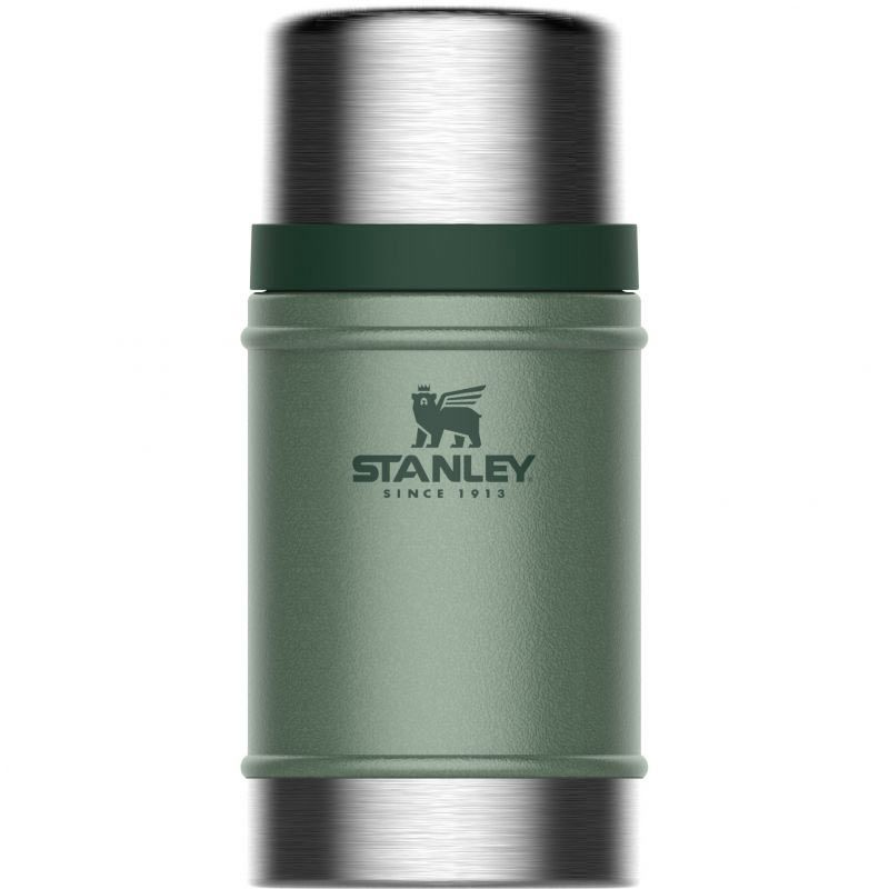 Термос Stanley Classic Legendary Food Jar 0,7л.
