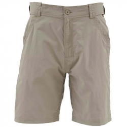 Шорты Simms Superlight Short (XXL, Tumbleweed)