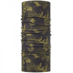 Бандана Buff Original Buff Hunter Military (Hunter Military)