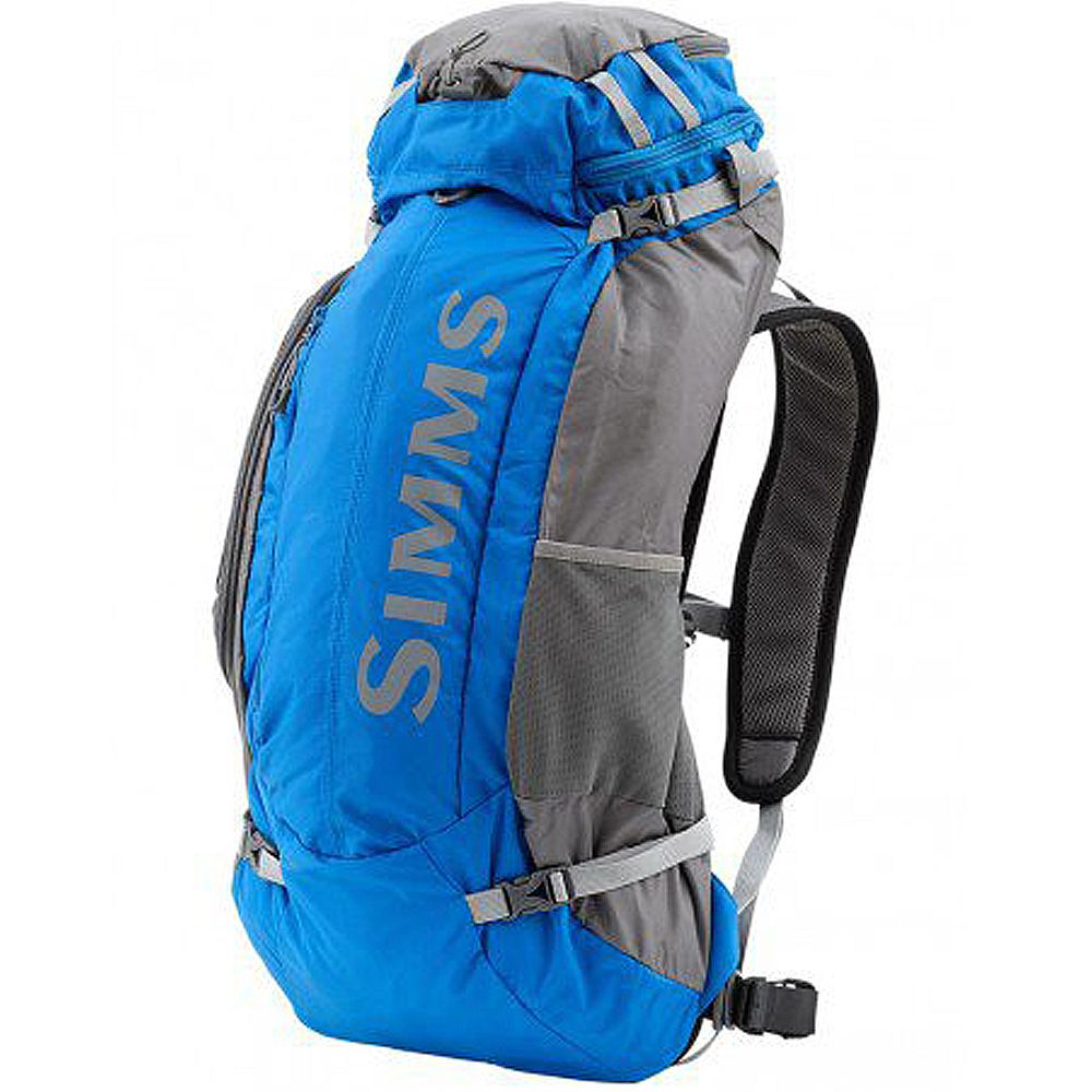 Рюкзак Simms Waypoints Backpack (Small, Current)