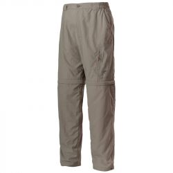 Брюки Simms Superlight Zip Off Pant (L, Cinder)