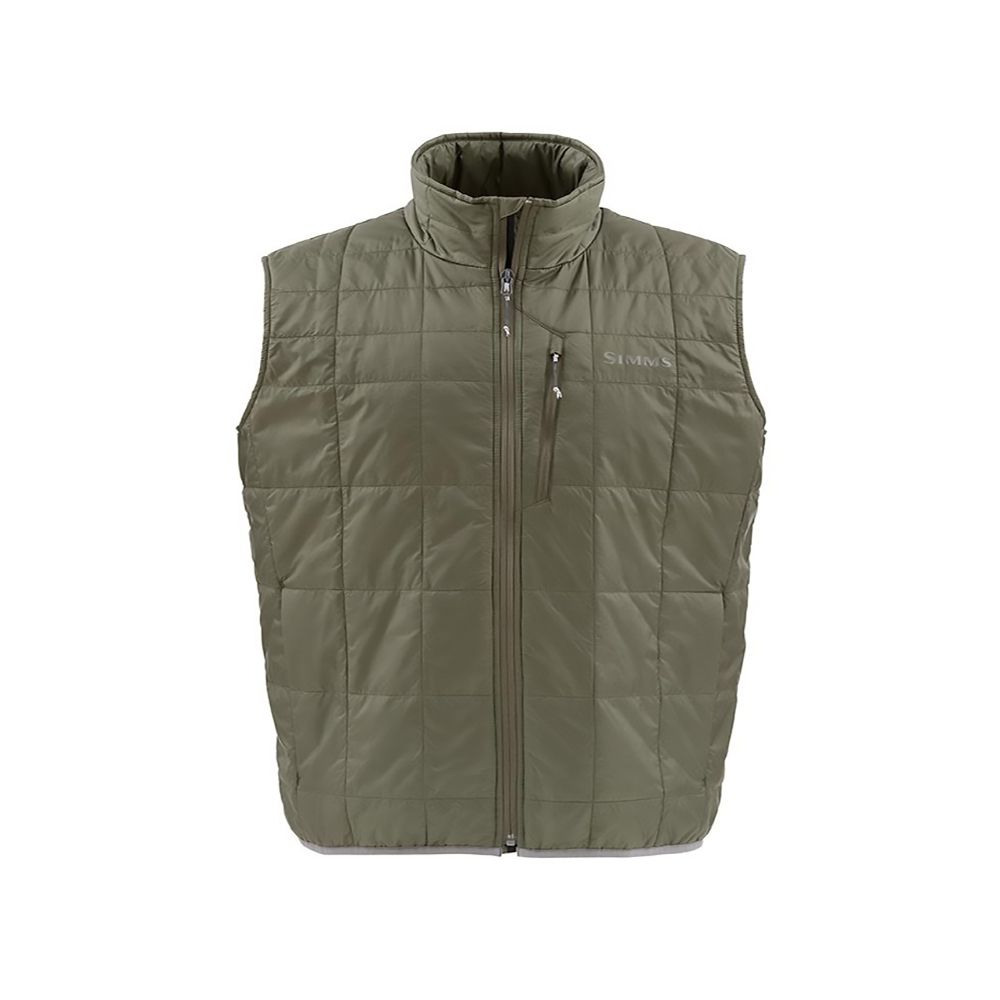 Жилет Simms Fall Run Vest