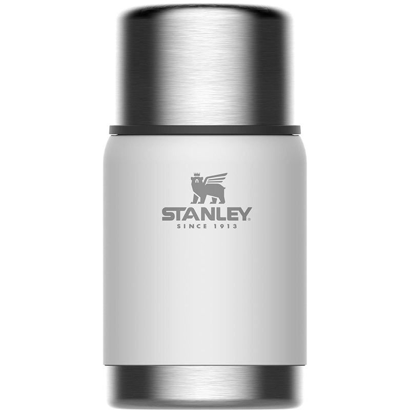 Термос Stanley Adventure SS Vacuum Food Yar 0,7л.