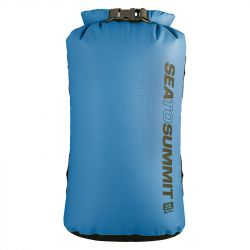 Гермомешок Sea To Summit Big River Dry Bag (20 L, Blue)