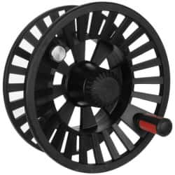 Шпуля Redington Crosswater Spool