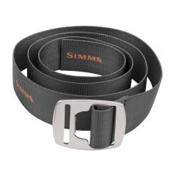 Ремень Simms Bottle Opener Belt
