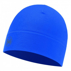 Шапка Buff Microfiber 1 Layer Hat (Solid Cape Blue)