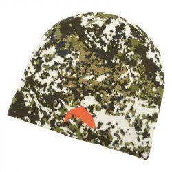 Шапка Simms Trout Camo Beanie