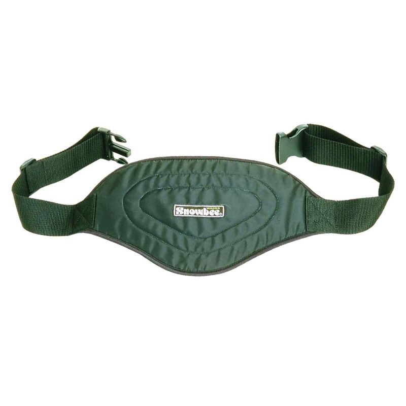 Пояс Snowbee Lumbar Support Wading Belt (1 шт.)