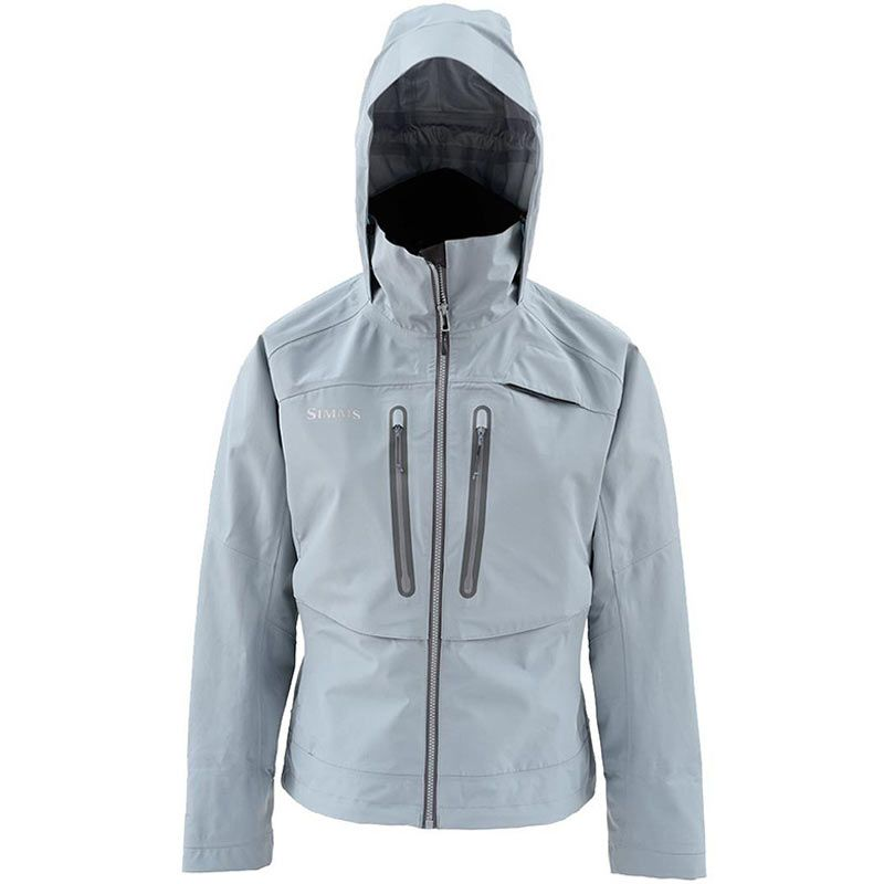 Куртка Simms Women's Guide Jacket