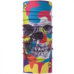 Бандана Buff Original Buff Freeskull Multi (Freeskull Multi)