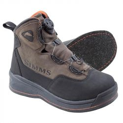 Ботинки Simms Headwaters BOA Boot Felt