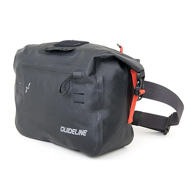 Сумка Guideline Alta Waist Bag
