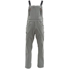 stretch_woven_overall_steel.jpg