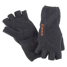 Perchatki-Simms-Headwaters-Half-Finger-Glove-Black.jpg