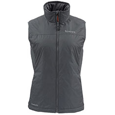 womens_midstream_insulated_vest_raven.jpg