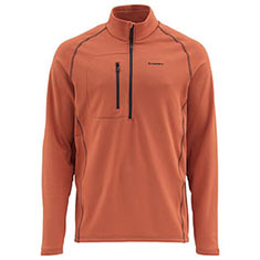 Pulover-Simms-Fleece-Midlayer-Top-Simms-Orange.jpg