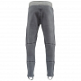 Брюки Simms Fjord Pant (S, Raven)