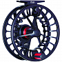 Катушка Redington Rise III Reel (#5/6, Black)