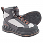 Ботинки Simms Rock Creek Wading Boot Felt (4, Mineral)