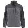 Пуловер Simms Midstream Insulated Pull-Over (L, Anvil)