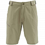Шорты Simms Big Timber Short (XS, Moss)