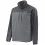 Пуловер Simms Midstream Insulated Pull-Over (S, Anvil)