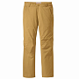 Брюки Redington Drifter Pant (30/32, Canvas)