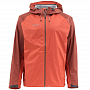 Куртка Simms Waypoints Jacket (XL, Rusty Red)
