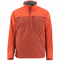 Пуловер Simms Midstream Insulated Pull-Over (L, Simms Orange)