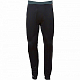 Кальсоны Redington Sonic Dry Baselayer Pant (XXL, Coal)