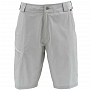 Шорты Simms Big Timber Short (XL, Ash)