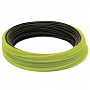 Шнур Rio Mainstream Trout DT (DT6F, Lemon Green)
